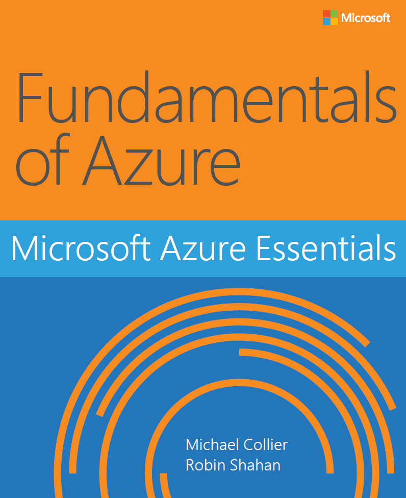 Fundamentals of Azure