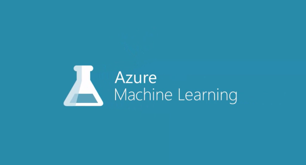Azure Machine Learn