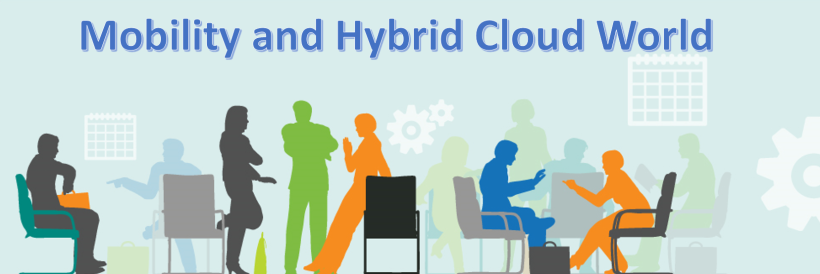 Mobility Cloud World Banner