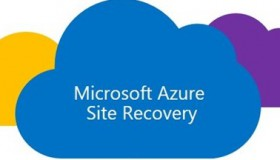 Azure-Site-Recovery-280x160
