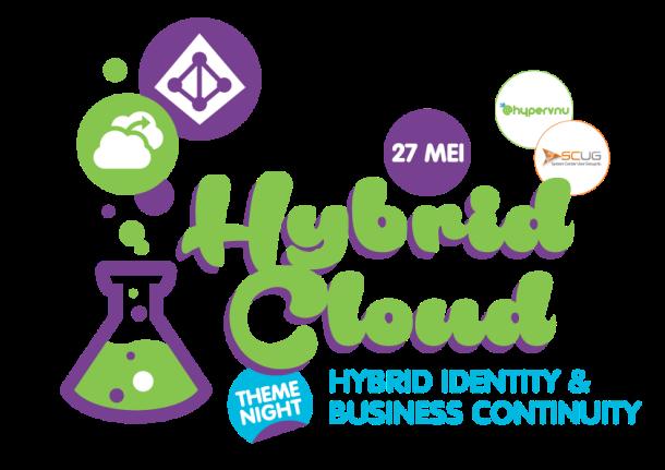 SCUG_theme-night_logo_Hybrid_Cloud