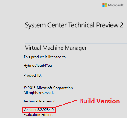 system center virtual machine manager 2012 sp1 release date Networking features in system center 2012 r2 virtual machine manager hybrid cloud - networking in system center 2012 r2 virtual in r2 release of.