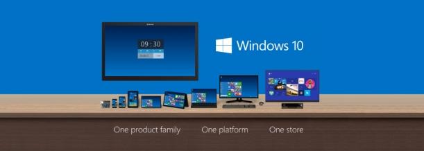 Windows-10-Banner