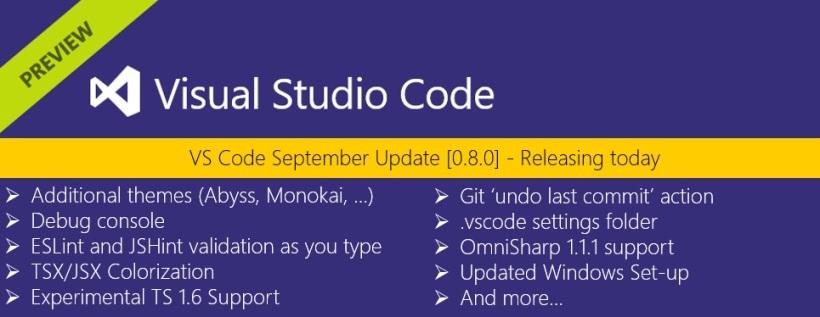 0_8_0_summary VS Code