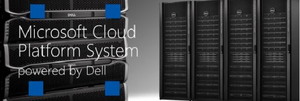Banner_Cloud_Platform_System