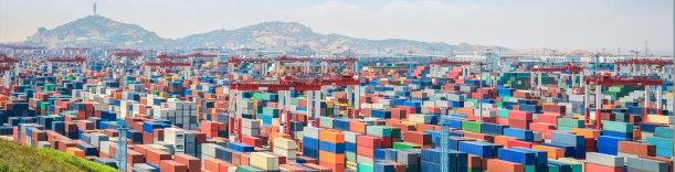 Containers_banner