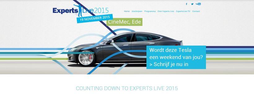 ExpertsLive2015