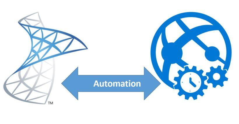 Automation SC Azure