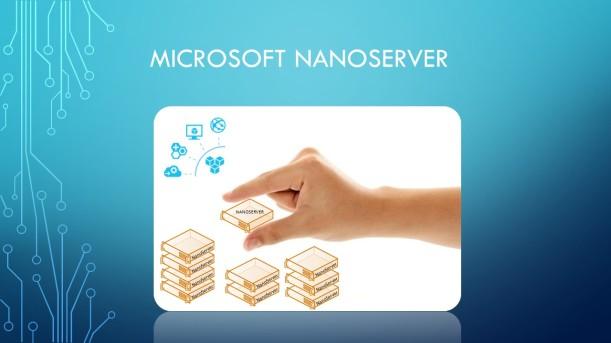 nanoserver
