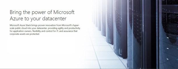 Microsoft-Azure-Stack Banner