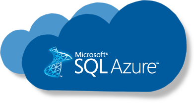 Azure SQL Cloud