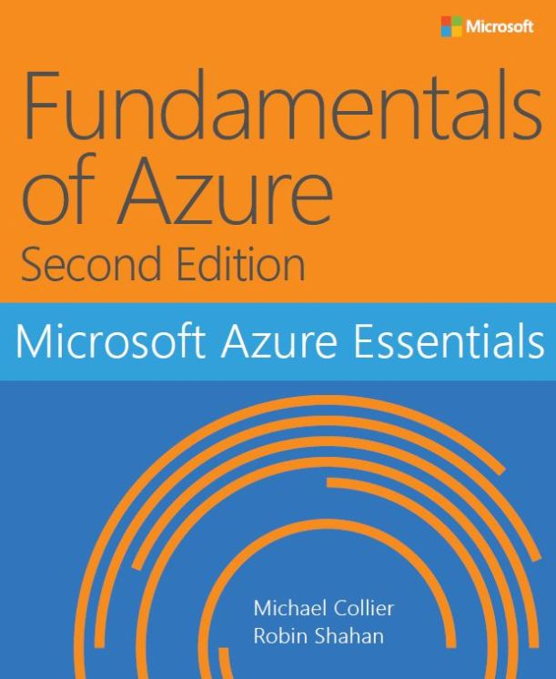ebook-azure-fundamentals-second