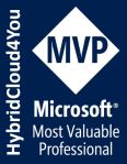 mvp-hybridcloud4you