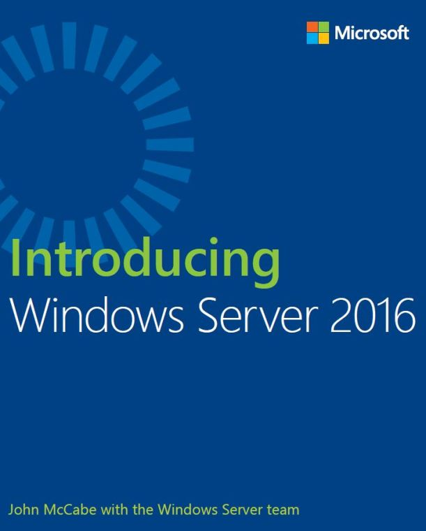 windows-server-2016-ebook-cover