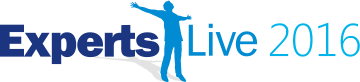 experts-live-2016