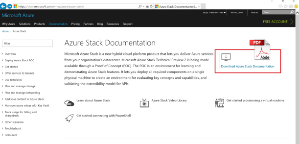 azure-stack-doc-site