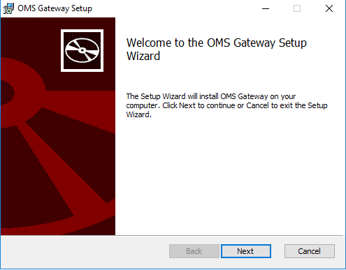 oms-gateway-install-1