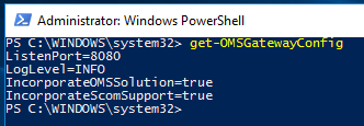 oms-gateway-powershell-3