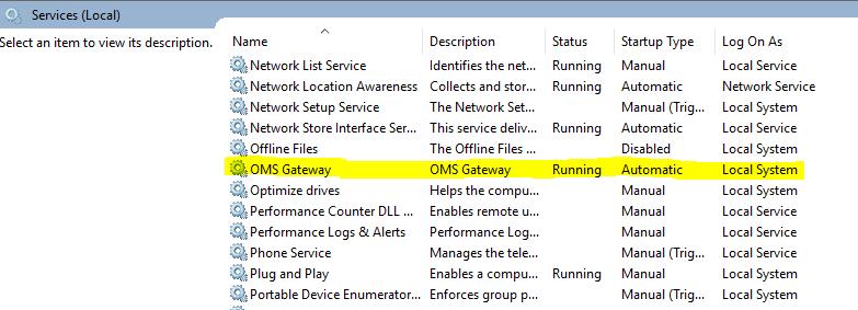 oms-gateway-running