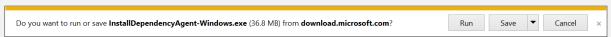 download-agent