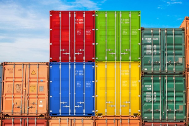 microsoft-containers