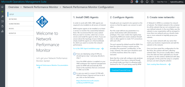 oms-network-performance-2