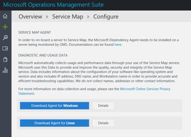 servicemap-agent-1