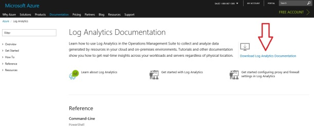 download-log-analytics