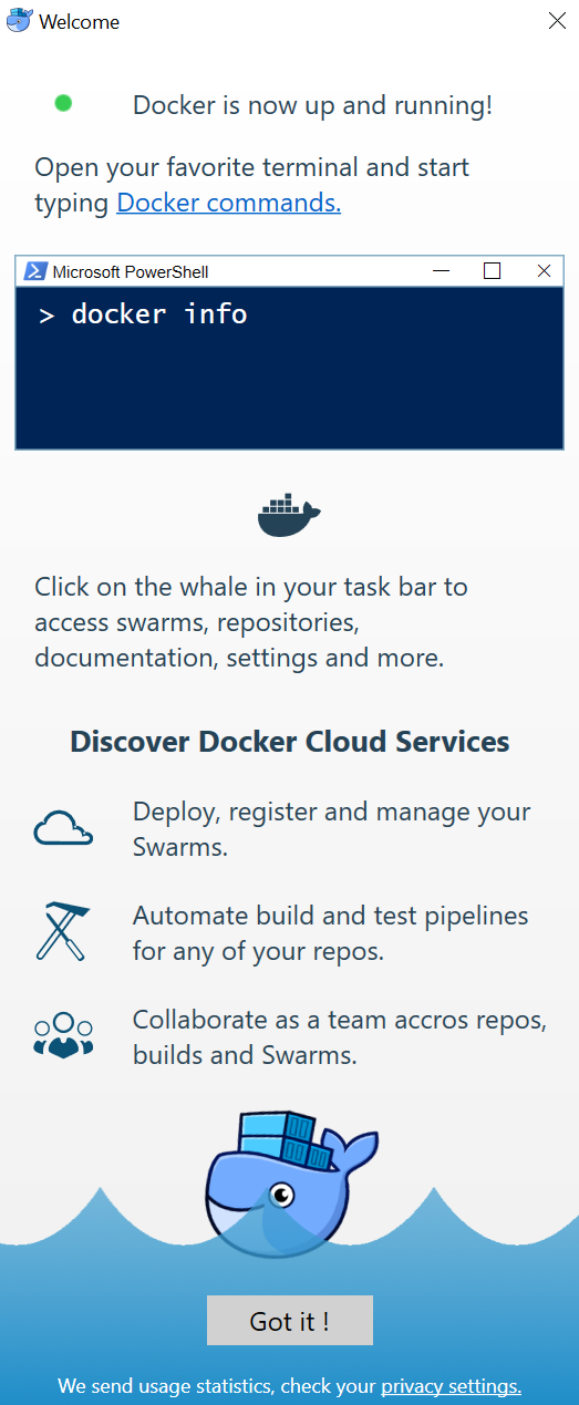 discover-docker-cloud