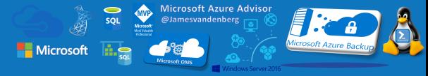 microsoft-mvp-cdm-azure-advisor-banner