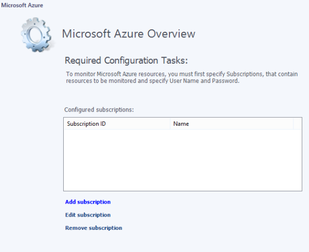 scom-mp-for-azure