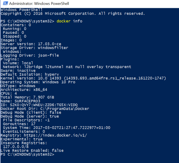 docker-windows-containers