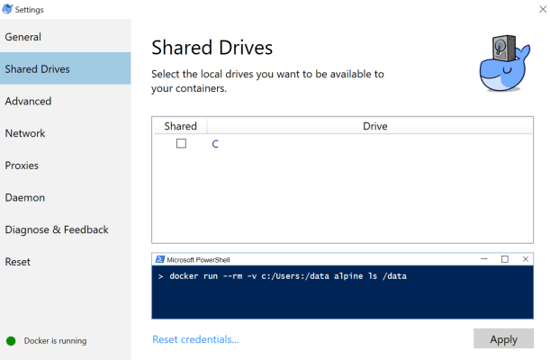 shared-drives