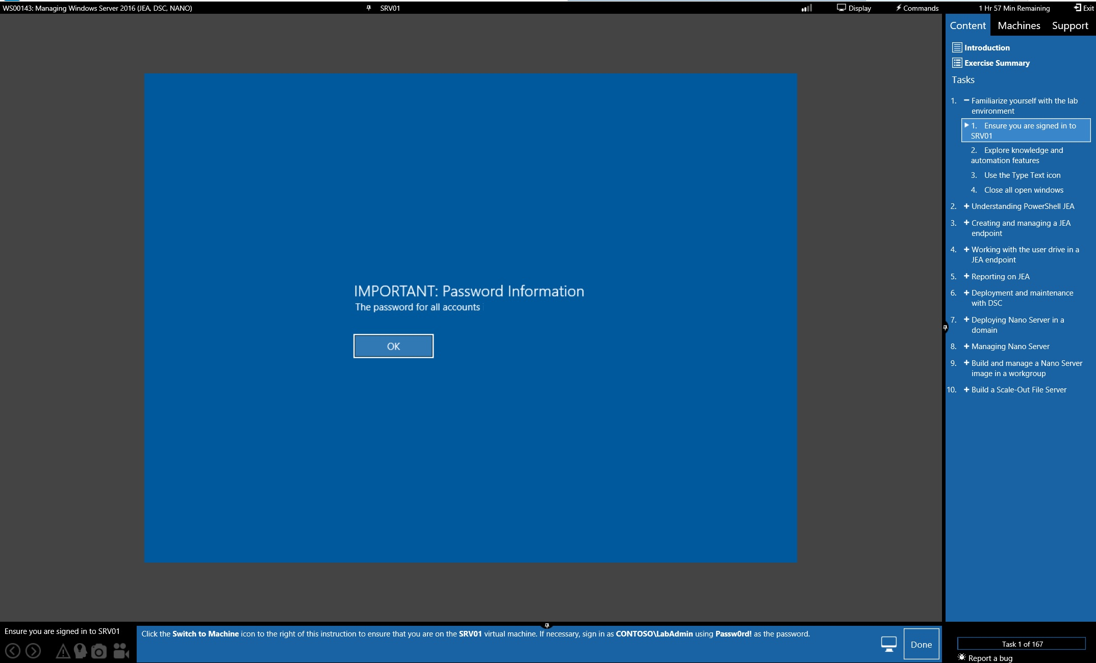Free Windows Server 2016 Virtual Labs  #education. Invisalign Before After Medical Detox Seattle. Convert Word To Excel Online. How To Secure Your Wireless Router. Travel Medicine Philadelphia. Business Class To Europe Associate Arts Degree. Remote Desktop Windows 8 1 Moving Lakeland Fl. University Of Michigan Ann Arbor Application. Credit For Small Business Medicare C Coverage