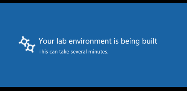 virtual-lab-building