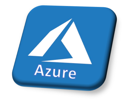 View Container Live logs with #Azure Monitoring #AKS