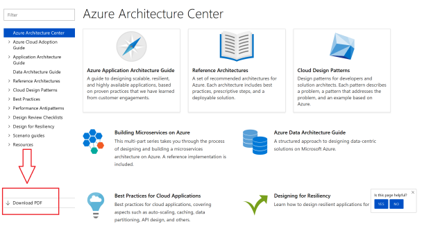 Infrastructure as a Service (IaaS) with Microsoft #Azure #Cloud #AzureStack #HybridCloud