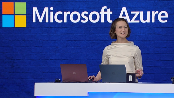 #Microsoft Build 2018 Sessions and Content Overview #Azure #AzureStack #MSBuild2018