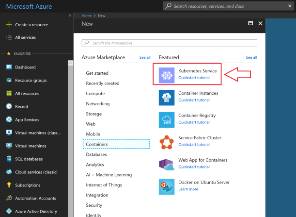 Create #Azure Kubernetes Cluster and Manage in Visual Studio Code #VSC #Kubernetes #Cloud