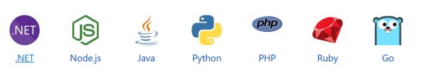 #Build your Own Azure DevOps Project Pipeline #Cloud #Azure #DevOps #Pipeline