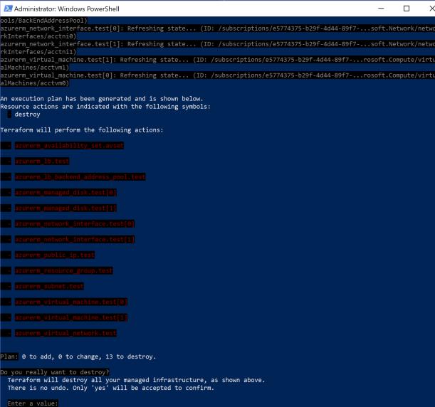 Azure Stack | Cloud and Datacenter Management Blog | Page 3
