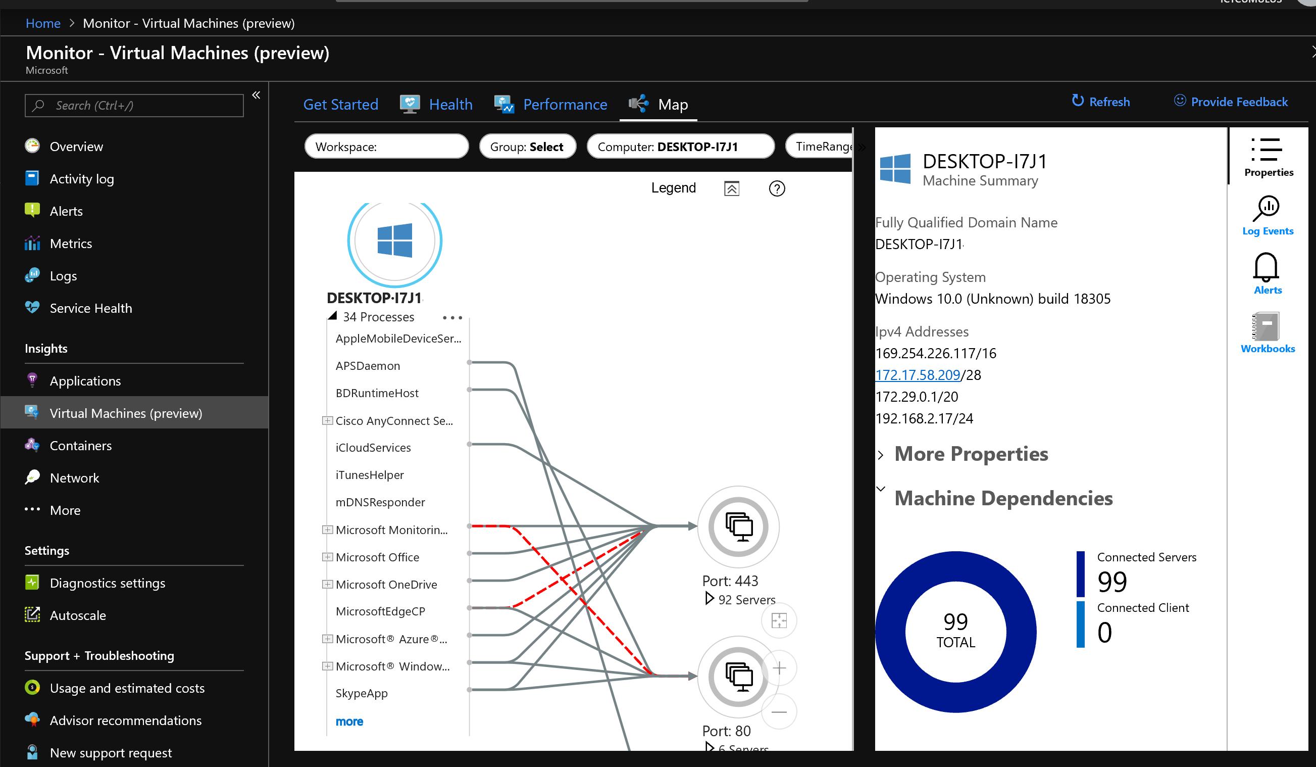 MSOMS | Cloud and Datacenter Management Blog