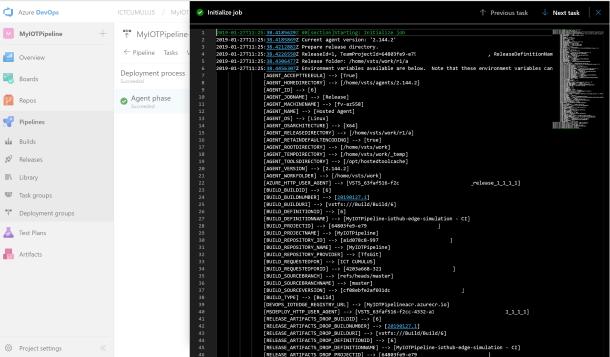 AzureDevOps | Cloud and Datacenter Management Blog