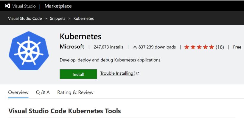 Installing and Maintaining #Azure Kubernetes Cluster #AKS